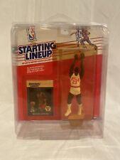 1988 Starting Lineup Michael Jordan Chicago Bulls Sealed in Case