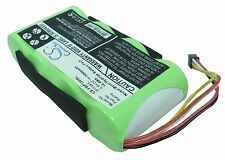 Ni-MH Battery for Fluke 43 Power Quality Analyzers NEW Premium Quality