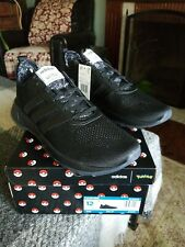 Adidas x pokemon Prosphere Men's Shoes Size 12 Sold Out Online Brand new