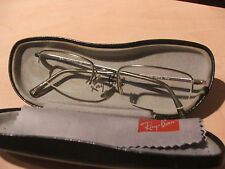 RAYBAN LUNETTES SPECIAL ORDI TV  CONFORT ANTI REFLETS