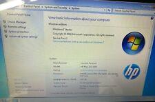 HP Mini 210-1000 10.1 Inch Netbook