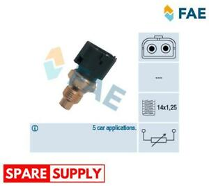 SENSOR, COOLANT TEMPERATURE FOR VOLVO FAE 32390