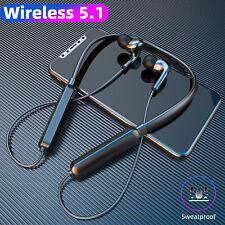 For Samsung Galaxy S21 Ultra S20 Fe Note10 Earphones Wireless Headphone Earbuds