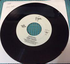 1994 Lenny Kravitz- 45 RPM. VIRGIN Records # 17711