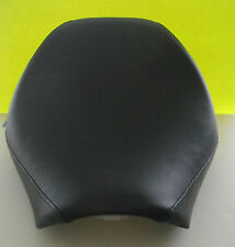 TAKE OFF Yamaha Driver & Passenger Seats (1D7) for 06-14 Stratoliner XV19