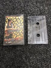 Meredith Brooks, BITCH, Rare Cassette Single, Madgroove Mix.