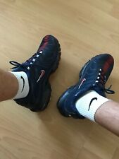 Nike Air Max Plus TN SE GS Paris Saint Germain 44 gebraucht / used