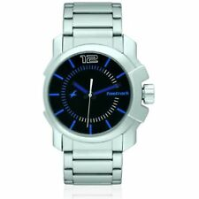 Fastrack Men's Casual Wrist Watch with Analog Function