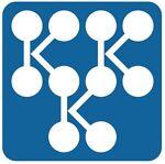 Kath-Kunststoffe.de