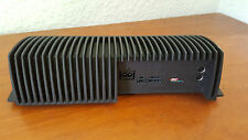 Bose Lifestyle SA-2 Stereo Amplifier 2 x 40 Watts