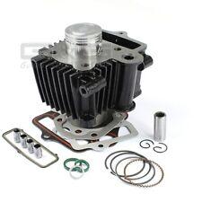 Zylinder Honda DAX Replica Replika Skyteam PBR ST T-REX 139FMB 50cc Ø39 4T AC