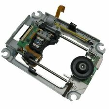 Slim PS3 KEM-450AAA KES450 Laer Lens Replacement with Deck for Sony Slim PS3