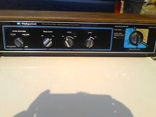 Hotpoint dryer with handle