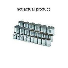"""Juegos de llave de tubo de taller métricos 30mm. 1/2"""""""