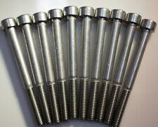 10pcs 3M9 3.9M 5/% 0.5W Carbon Film Resistors 707-8514
