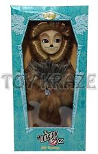 JUN PLANNING TAEYANG COWARDLY LION WIZARD OF OZ F-915 PULLIP DOLL COSPLAY GROOVE