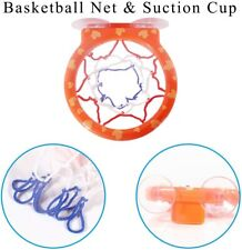 Baby Bath Toys, Basketball Toy with Suction Cup, Bath Toy for Toddler, Toy for B