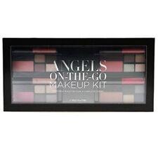 Victoria's Secret Makeup Kit Angels On The Go New