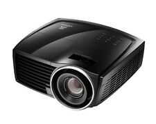 Vivitek H1188-BK Proyector Home Cinema HD normalmente £ 1299 1080P 2000 LM
