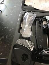 Hitachi NT65GS Cordless Gas Finishing Nail Gun