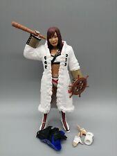 WWE Mattel Elite Figura Kairi Sane