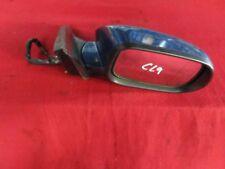 Aussenspiegel rechts  Honda Accord CL7 CL9 CN1 Bj.2002-2008