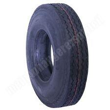 Anhängerreifen Reifen 4.80-8 / 4.00-8 für DDR Anhänger HP 280 300 350 400 401