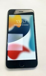 Apple iPhone 6s 16GB Grey UNLOCKED/ EXCELLENT CONDITION