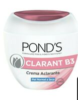 Ponds Clarant B3 Anti-Dark Spot Moisturizer Normal To Dry Skin 200gr
