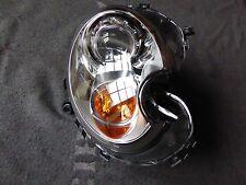 NEW GENUINE Mini Cooper R55 R56 R57 Xenon headlight right 0301225672 63127269988