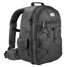b9e33dd2b0 mantona Camera Backpacks