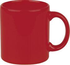 Wächtersbach Fun Factory Henkelbecher WEISS Kaffeetasse Becher Tasse Henkeltasse