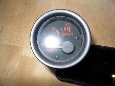 Lotus Elan M100 se Turbo S2 A100M0017F Manómetro De Aceite