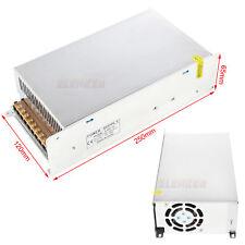 20m 5050 SMD RGB White 150 LEDs Ip65 Waterproof Flexible LED Strip Light 5m/16ft