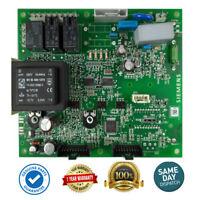 3 Way Diverter Valve Cartridge 720778601 Potterton Apollo 25 30