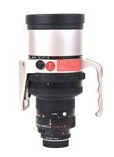 Leica APO-Telyt-R 280/400/560mm 1:2.8 E112 Focus Module (Made in Germany)