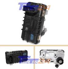 Elektrik Ladedrucksteller FORD Transit Tourneo 2.2 TDCi 74kW-114kW - G-59