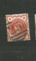 Queen Victoria Great Britain  Old Stamps Briefmarken Sellos Timbres