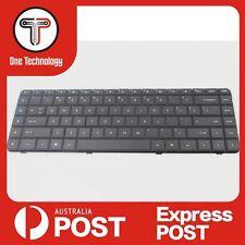 HP Keyboard 595199-001 for HP Pavilion G56 CQ56 G62 CQ62 series