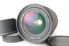 Tokina AT-X PRO AF 28-70mm F/2.8 Zoom Lens SLR for Nikon F w/ Caps and Hood