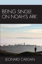 Being Single on Noah's Ark-ExLibrary