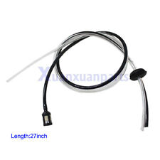 Gas Lines Fuel Hose for X1 X2 X7 X8 Cat Eye Zooma TY ROD G-Scooter 49cc Scooter