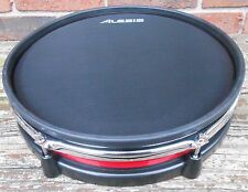 "NEW Alesis Crimson 12"" Dual-Zone Electronic Mesh Drum Pad"