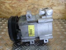 440958 [Klimakompressor] FORD MONDEO I Kombi (BNP) 94BW19D629CB