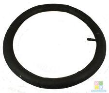 Brand New Bugaboo frog wheel inner tube, 12.5 inch straight valve