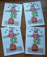 JUGGLING VOWELS 40 TASK CARDS Teacher Resource PHONICS