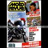 MOTO REVUE N°2866 YAMAHA XT 500 DUCATI 900 SS YZ 125 KX KTM MX SUZUKI RM 1988