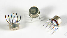 AD534JH Integrated Circuit - 3 Pieces