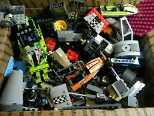 LEGO Excellent Collection of parts + pieces 5 Pounds !!!!!! Best $ on eBay!