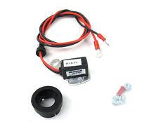ford thunderbird electronic ignition pertronix 1281 ignitor ignition 8 cyl ford mercury motorcraft v8 fits ford thunderbird